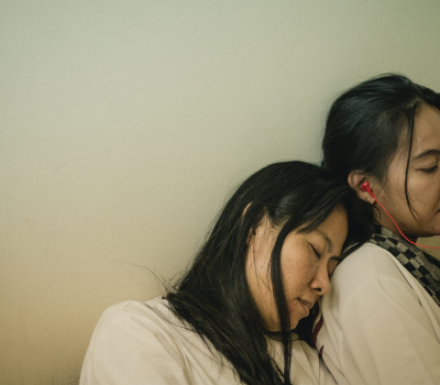 domestic-abuse-girls-content-creation-balance-of-zero